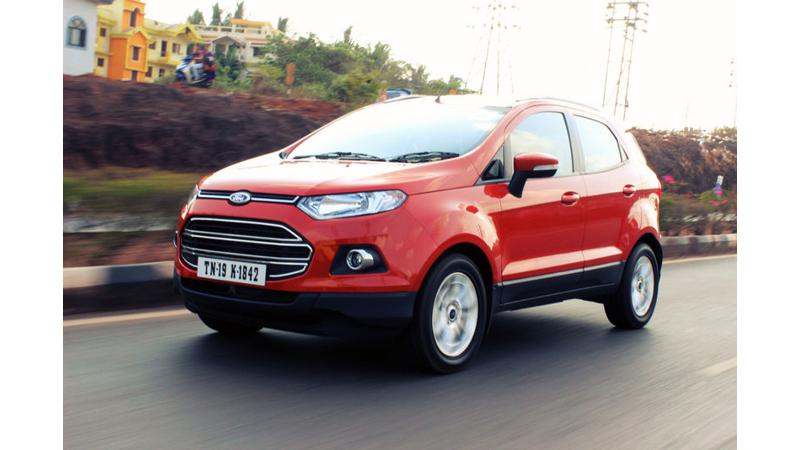 Car makers introducing innovative features for price sensitive Indian buyers