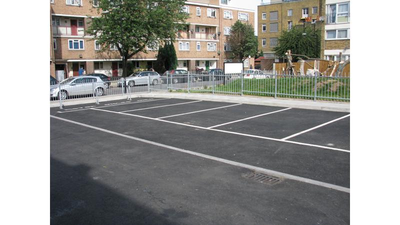 Parking space proof to soon be made mandatory for vehicle registration