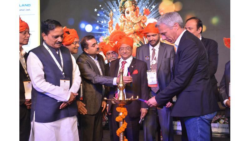 Prawaas 2019: Second-edition of passenger mobility conference