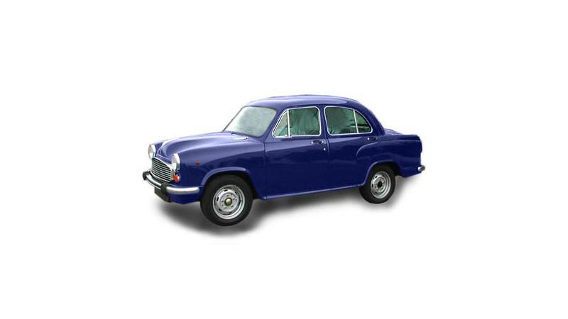 Hindustan Motors sales grow by 90.71 per cent in April 2013
