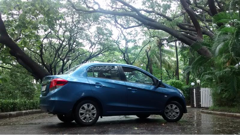 Honda cars to cost more from this month