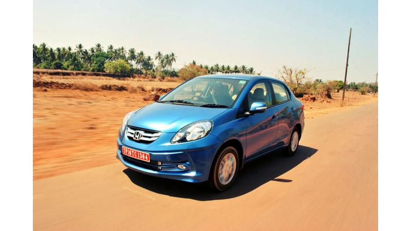 Cars priced at Rs. 5.99 lakh in the Indian auto market