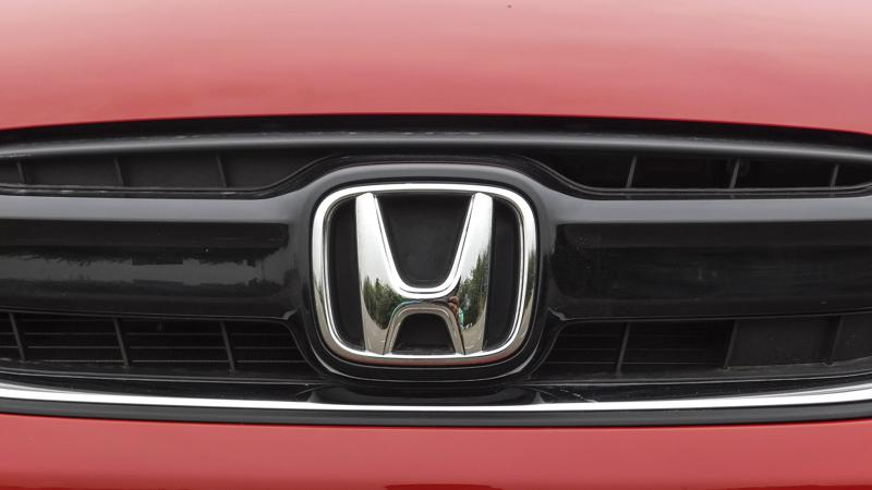 Honda partners with banks to facilitate car buying after demonetisation effect