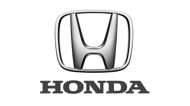 Honda appears with ambitious plans, despite unexciting market conditions