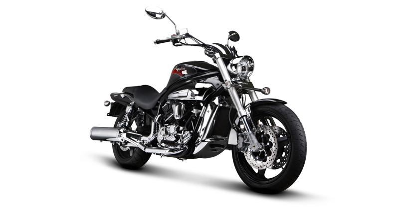 DSK Motowheels to make bikes for 125 cc and 150 cc categories in India
