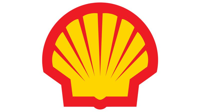 Delhi Technological University student team wins Shell's Global Pitch the Future competition