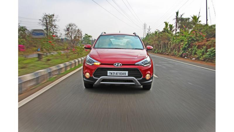 Hyundai to increase car prices by Rs 3,000-20,000 from August 16