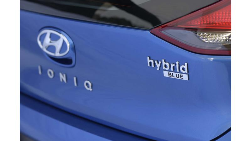 Hyundai might drop plans for hybrids in India