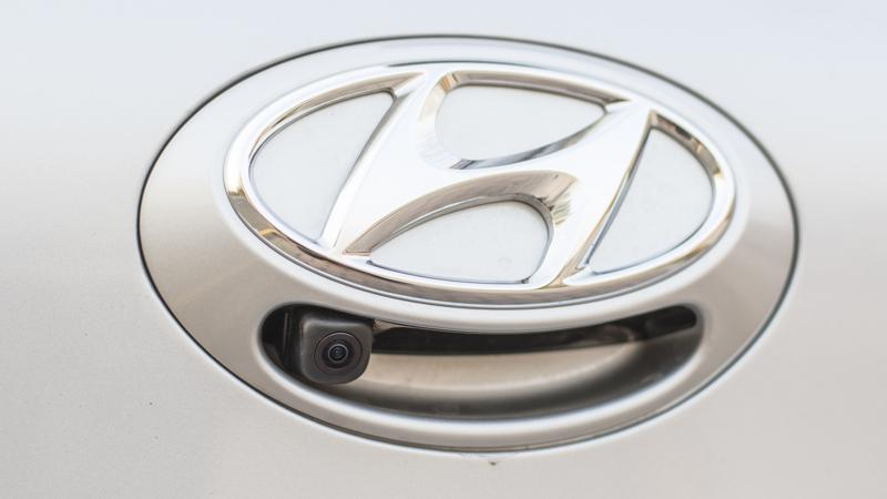 Hyundai plans to invest over 1 Billion dollars in India over three years