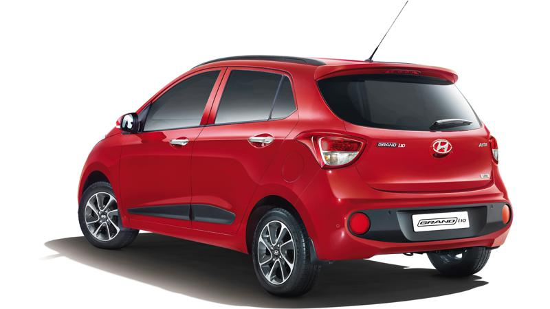 Hyundai India begins online car booking from today