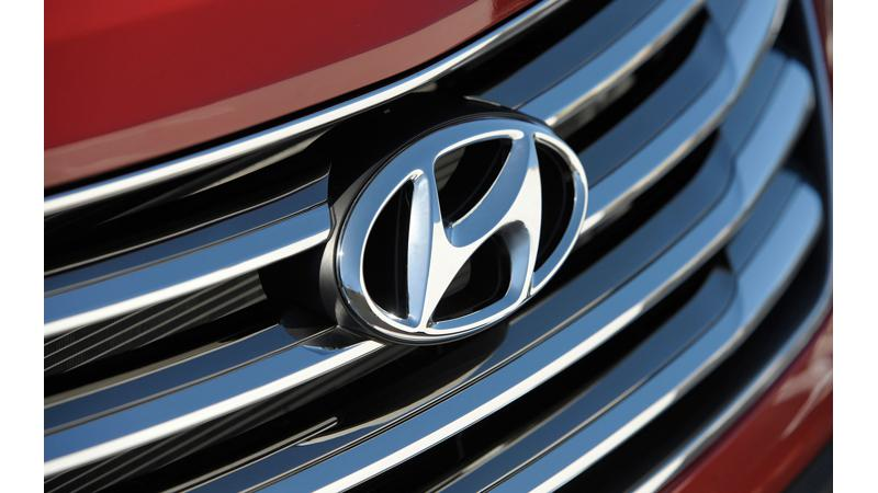 Hyundai to introduce Google Assistant in connected cars