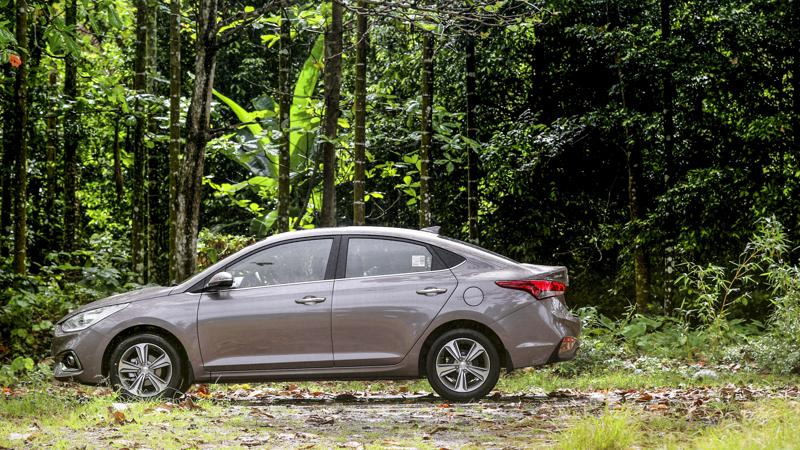Hyundai organises car check-up camp in India