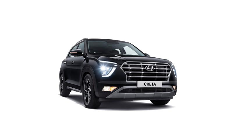 Hyundai to launch new Creta in India on 17 March