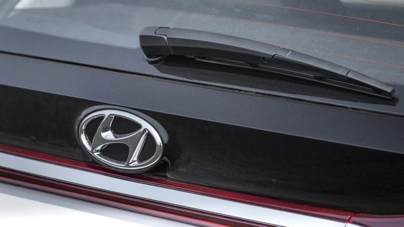 Hyundai India expands Mobility Membership service to existing customers