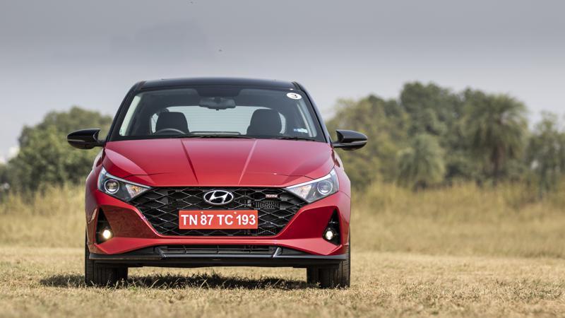 Hyundai celebrates 25 years in India with 9 million unit sales