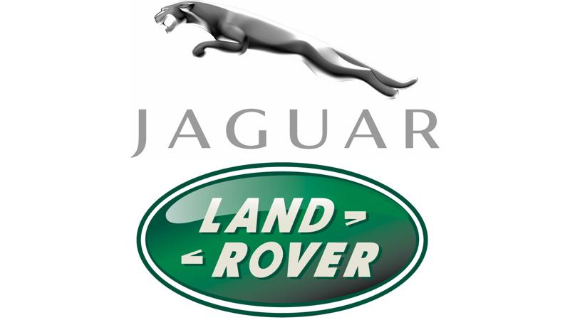 Jaguar Land Rover expected to introduce cars in mass segment