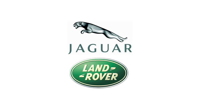 Jaguar Land Rover begins construction of new production facility in Slovakia