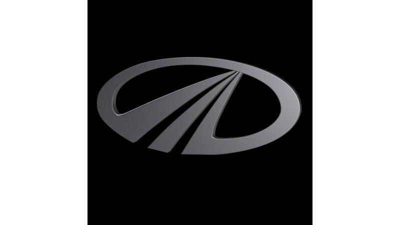 Mahindra and Mahindra shares report 5% growth owing to rise in total sales for April