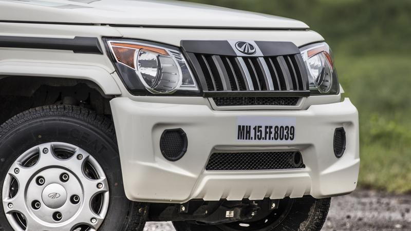 US Postal Service shortlists Mahindra for development of next-gen delivery vehicle