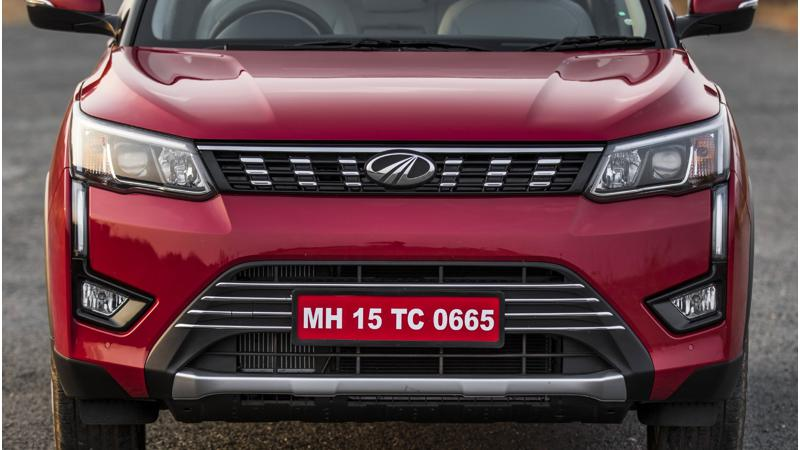Mahindra expects a dip in production in FY 2020-21