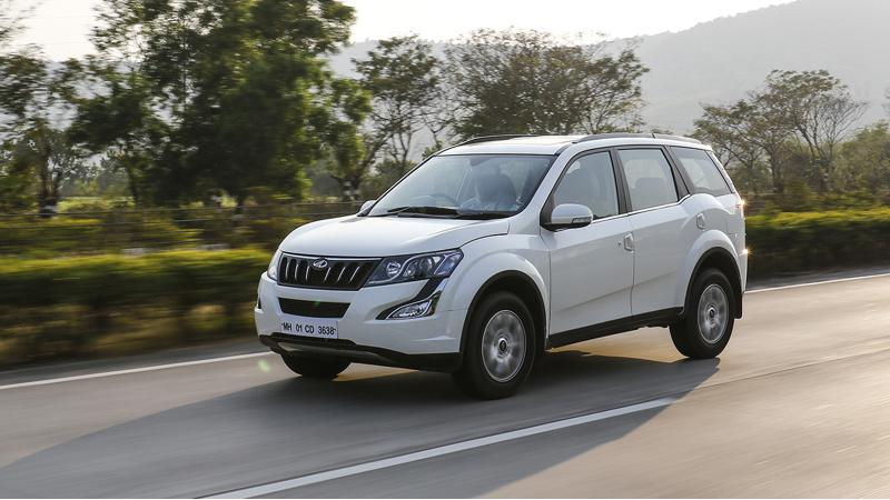 Indian Car sales May 2017: Highs and Lows