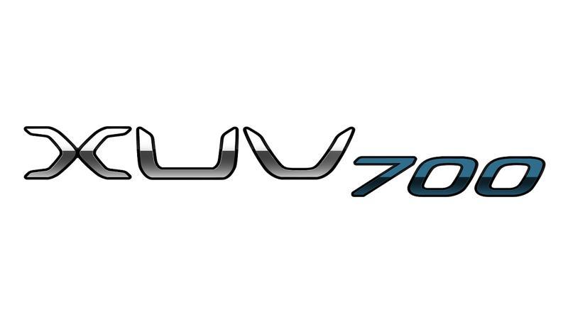 Mahindra XUV700 to be new flagship SUV