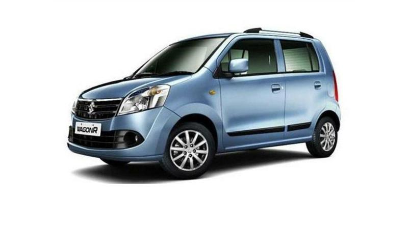 Maruti Suzuki's month long service campaign starts from October 1