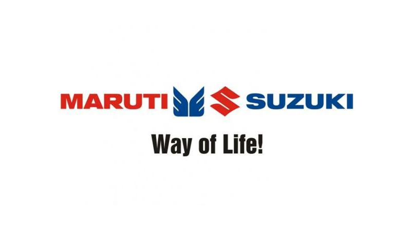 Four Maruti Suzuki models feature in top 10 best selling passenger vehicle in October