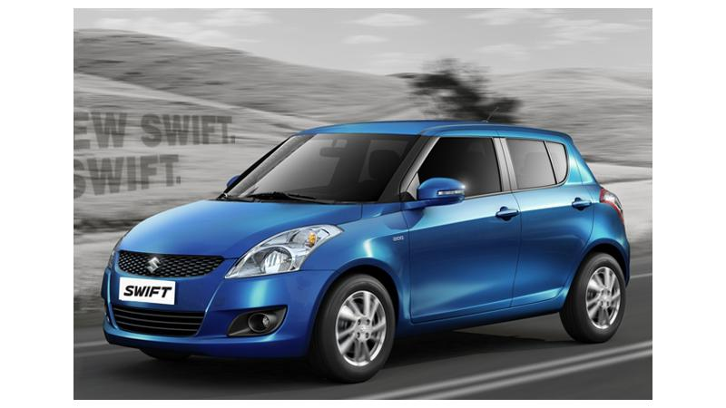 Maruti Suzuki to introduce several new models in coming years