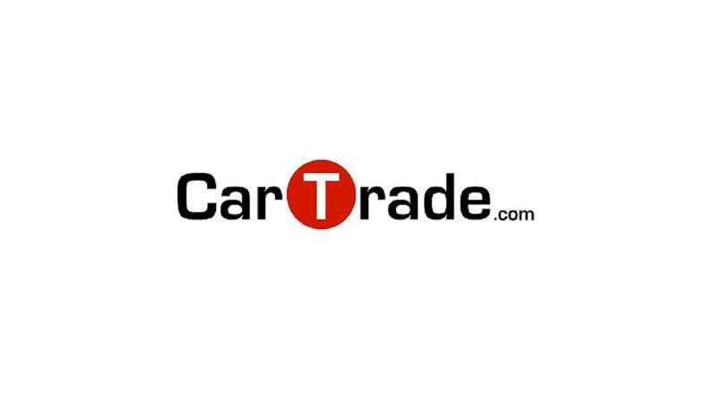 CarTrade Group earmarks Rs 400 crores for auto ecosystem investment