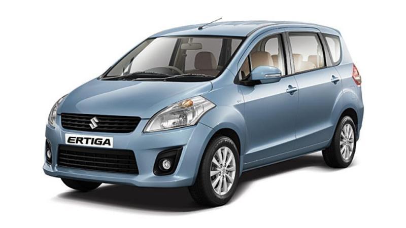 Maruti Suzuki looking at sub-segment models for maintaining market share