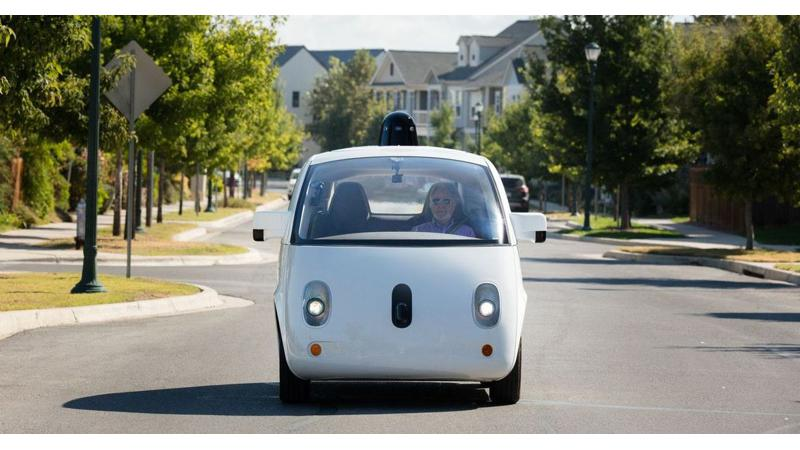 Waymo   s self-driving car Firefly is no more