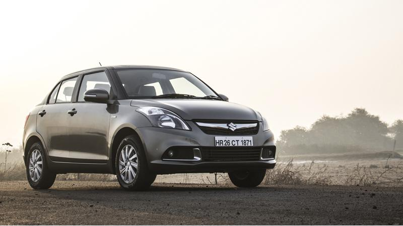 Maruti Suzuki Winter camp starts from 7 December