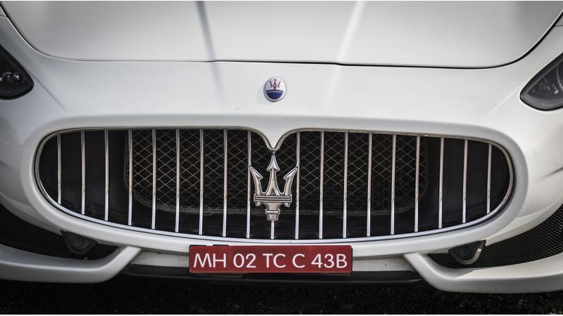 Maserati likely to enter Formula E