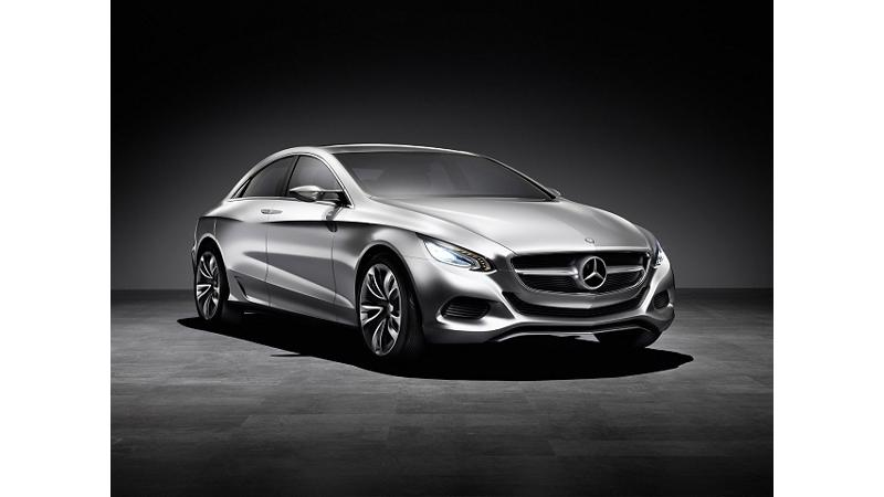 Daimler to launch over 10 new EVs in China by 2022