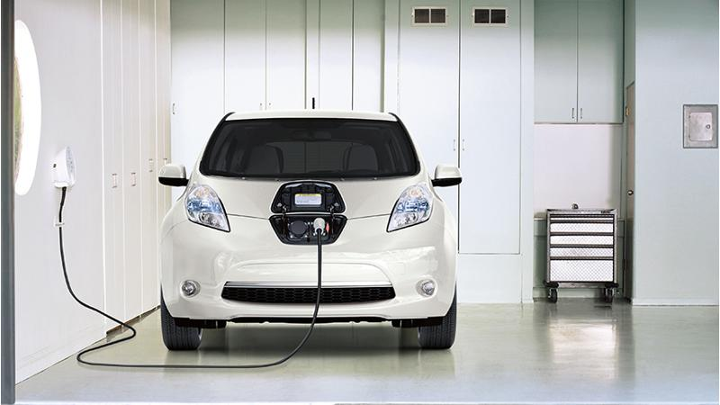Nissan to exit from its battery business