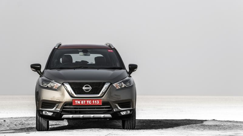 Nissan India temporarily stops production as Coronavirus pandemic intensifies