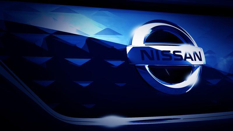 Nissan to gradually withdraw diesel option in Europe