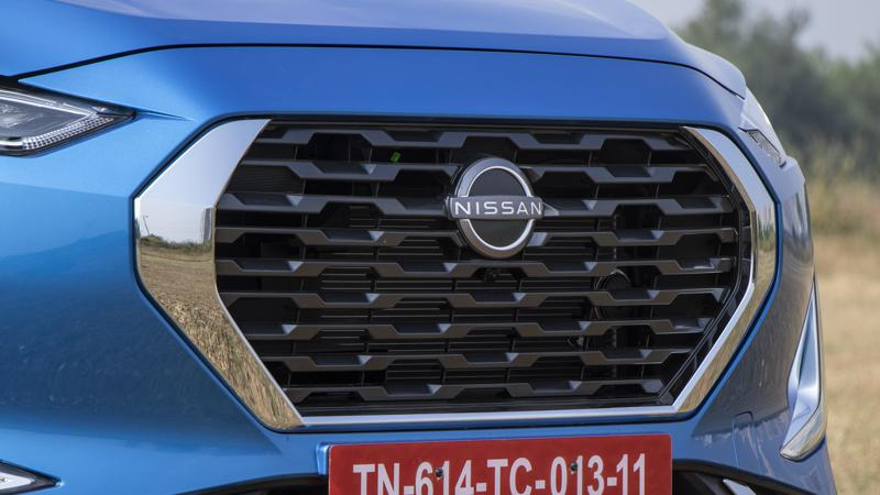 Datsun and Nissan India announce price hike from January 2021