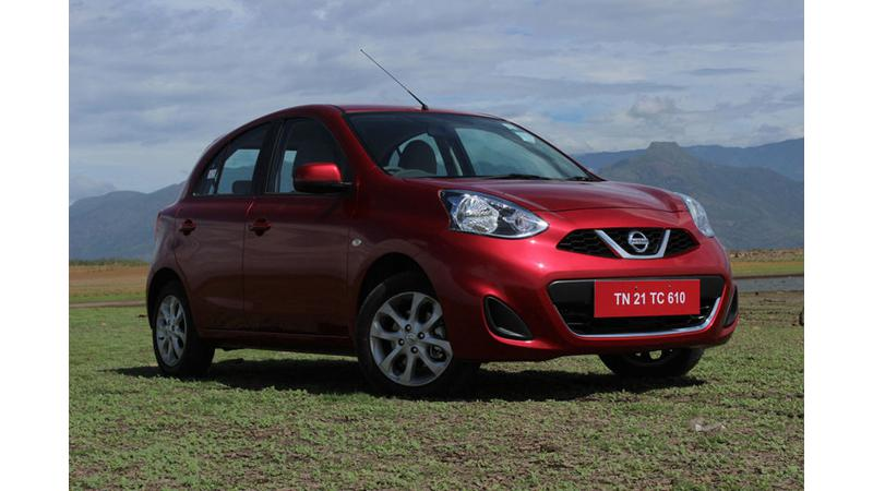 Nissan to conduct service campaign until 24 August