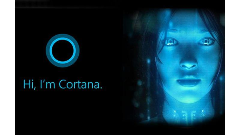 Nissan and BMW to introduce Microsoft's Cortana Assistant to cars