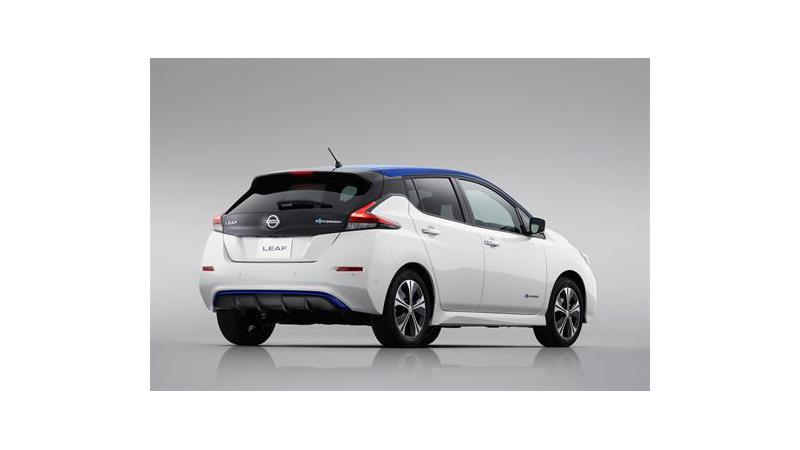 Nissan reveals its plans to end diesel powertrain development globally