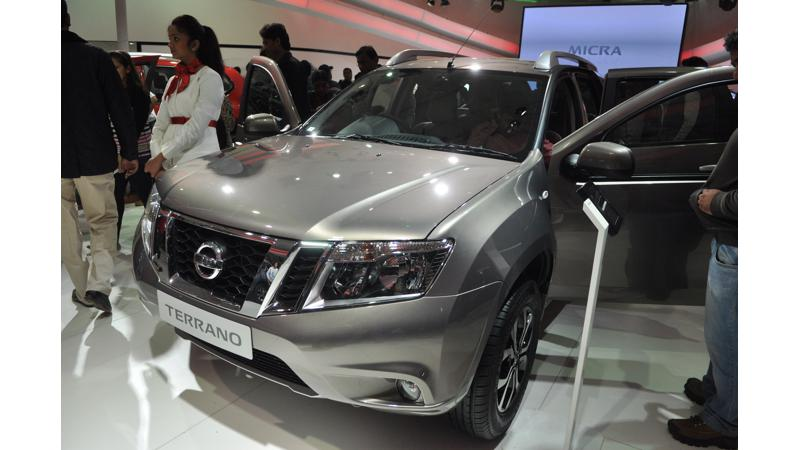 Nissan announces the launch of its first dealership in Belgaum