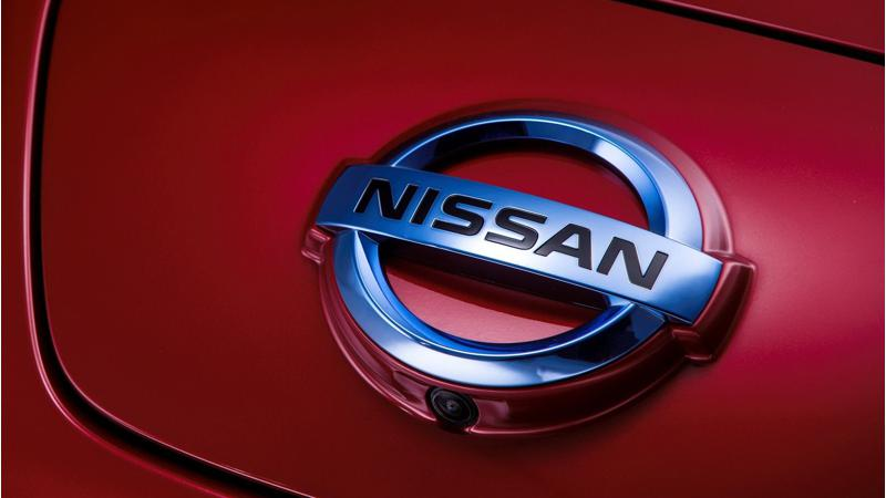 Nissan to go the crossover way with their next EV