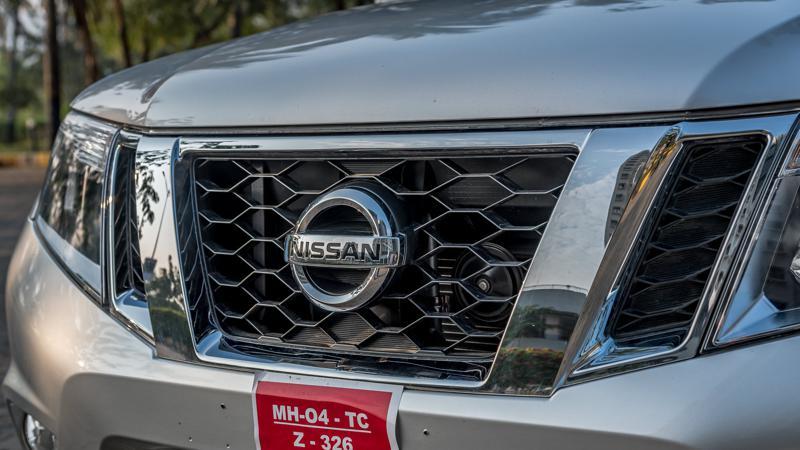 Nissan India inaugurates a new dealership in Himachal Pradesh