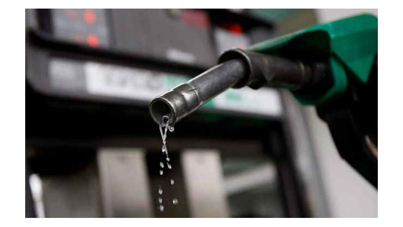 Petrol price up by Rs 0.89 and diesel hiked by Rs 0.86