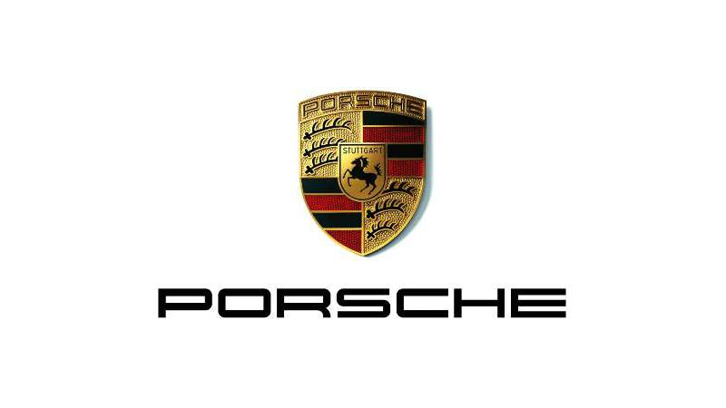 Porsche appoints its first dealer in kerala