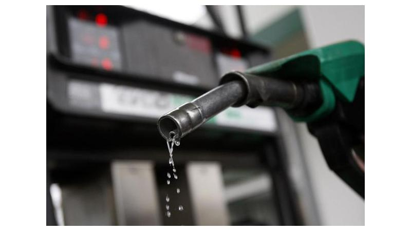 Prices of petrol and diesel hiked again by oil companies