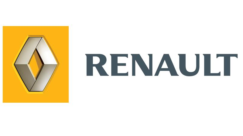 Car engines of Renault and Nissan to be built in India
