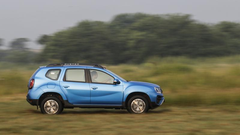 Renault Nissan Automotive India Limited suspends operations in Chennai over COVID-19 pandemic